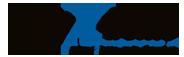 CopyXtreme Logo
